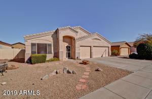 13488 W COTTONWOOD Street, Surprise, AZ 85374