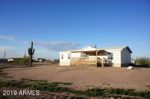 890 W FRONTIER Street, Apache Junction, AZ 85120