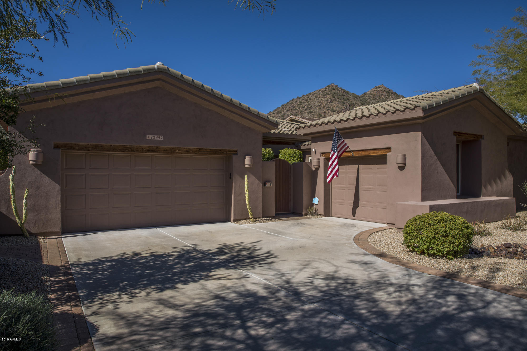 Photo of 12452 N 145th Way, Scottsdale, AZ 85259