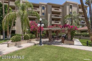 4200 N MILLER Road, 106, Scottsdale, AZ 85251