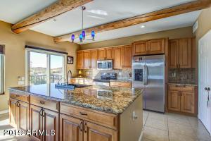 16101 E VENETIAN Lane, Fountain Hills, AZ 85268