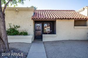 4820 N 89TH Avenue, 79, Phoenix, AZ 85037