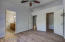 3116 E CHARLESTON Avenue, Phoenix, AZ 85032