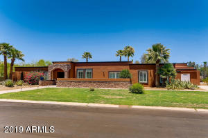 6816 E NORTH Lane, Paradise Valley, AZ 85253