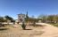 30006 N 63RD Street, Cave Creek, AZ 85331