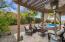 Home for Sale in Estrella Mountain Ranch