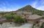 18232 W DESERT WILLOW Drive, Goodyear, AZ 85338