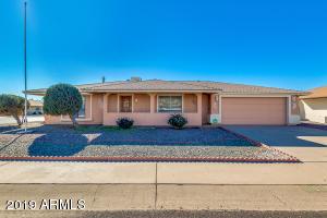11101 W VIRGO Court, Sun City, AZ 85351
