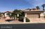 3697 N 156TH Lane, Goodyear, AZ 85395
