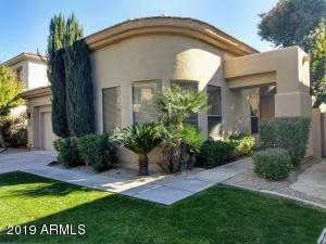 7495 E SUNNYVALE Drive, Scottsdale, AZ 85258