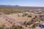 1686 S GOLDFIELD Road, 1, Apache Junction, AZ 85119