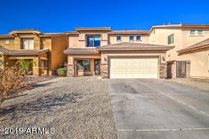 39296 N PATRICIA Circle, San Tan Valley, AZ 85140