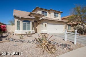 41850 W ANNE Lane, Maricopa, AZ 85138