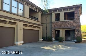 19700 N 76TH Street, 2161, Scottsdale, AZ 85255