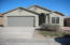 20033 N 38TH Lane, Glendale, AZ 85308