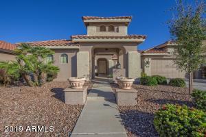 16184 W MULBERRY Drive, Goodyear, AZ 85395