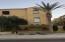 17680 N 77TH Place, Scottsdale, AZ 85255