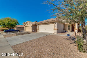 41270 W LITTLE Drive, Maricopa, AZ 85138