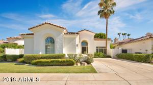 7627 E KRALL Street, Scottsdale, AZ 85250