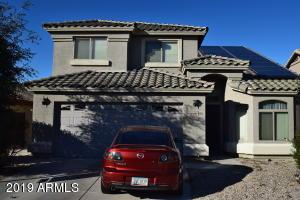15882 W DIAMOND Street, Goodyear, AZ 85338
