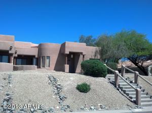17132 E SALIDA Drive, A, Fountain Hills, AZ 85268