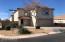 681 E BROWNING Way, Chandler, AZ 85286