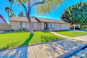 949 W MESETO Avenue, Mesa, AZ 85210