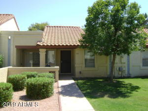 5136 E EVERGREEN Street, 1123, Mesa, AZ 85205