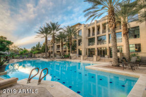 8 BILTMORE Estate, 302, Phoenix, AZ 85016