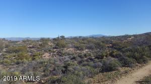 Property for sale at 0 Apache Hills, Florence,  Arizona 85132