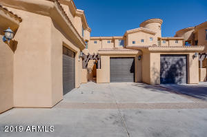 Property for sale at 16410 S 12Th Street Unit: 103, Phoenix,  Arizona 85048
