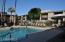 4354 N 82ND Street, 255, Scottsdale, AZ 85251