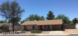 717 E CORNELL Drive, Tempe, AZ 85283
