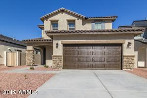 12620 W Junipero Court, Sun City West, AZ 85375