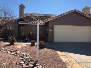 3157 W GOLDEN Lane, Chandler, AZ 85226