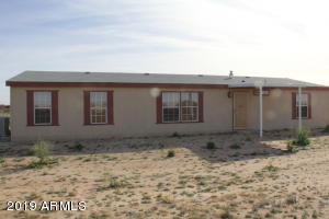 52657 W Organ Pipe Road, Maricopa, AZ 85139