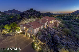 7400 N SHADOW MOUNTAIN Road, Paradise Valley, AZ 85253