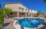 42523 W AVELLA Drive, Maricopa, AZ 85138