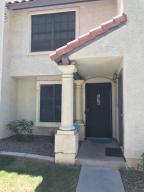 921 W UNIVERSITY Drive, 1145, Mesa, AZ 85201