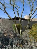 4544 E PEBBLE RIDGE Road, Paradise Valley, AZ 85253