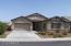 22509 N CELTIC Avenue, Maricopa, AZ 85139