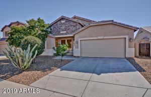 10759 W OVERLIN Drive, Avondale, AZ 85323