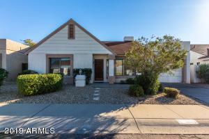 1001 E WAGONER Road, Phoenix, AZ 85022