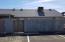5960 W OREGON Avenue, 108, Glendale, AZ 85301
