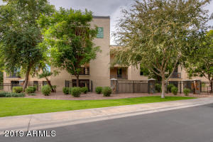 Property for sale at 8 Biltmore Estate Unit: 324, Phoenix,  Arizona 85016
