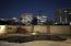 76 W VIRGINIA Avenue, Phoenix, AZ 85003