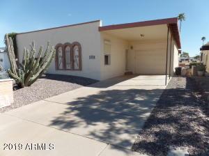 2239 N Lema Drive, Mesa, AZ 85215