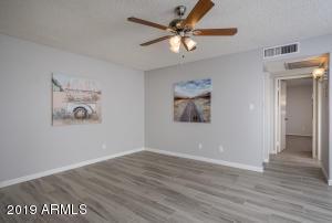 4802 E SIOUX Court, Phoenix, AZ 85044