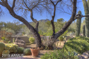 3056 IRONWOOD Road, Carefree, AZ 85377
