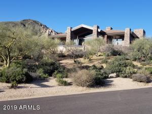 10988 E FALLING STAR Drive, Scottsdale, AZ 85262